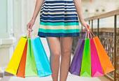 Einkaufsberatung, Personal Shopping